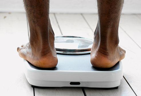 Cancer-Perte-de-poids