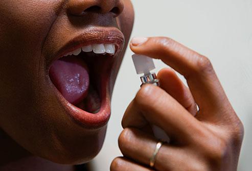 Cancer-Problèmes-de-bouche