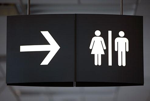 Cancer-Sang-quand-vous-utilisez-la-salle-de-bain