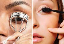 Comment appliquer un mascara comme un pro