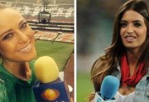 Les-plus-belles-femmes-journalistes-sportives