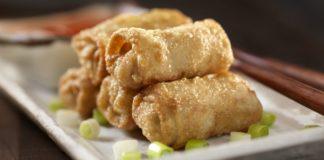 Les 5 meilleurs ordres alimentaires chinois à faible teneur en glucides