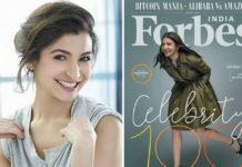 Les 6 femmes les plus influentes de Bollywood