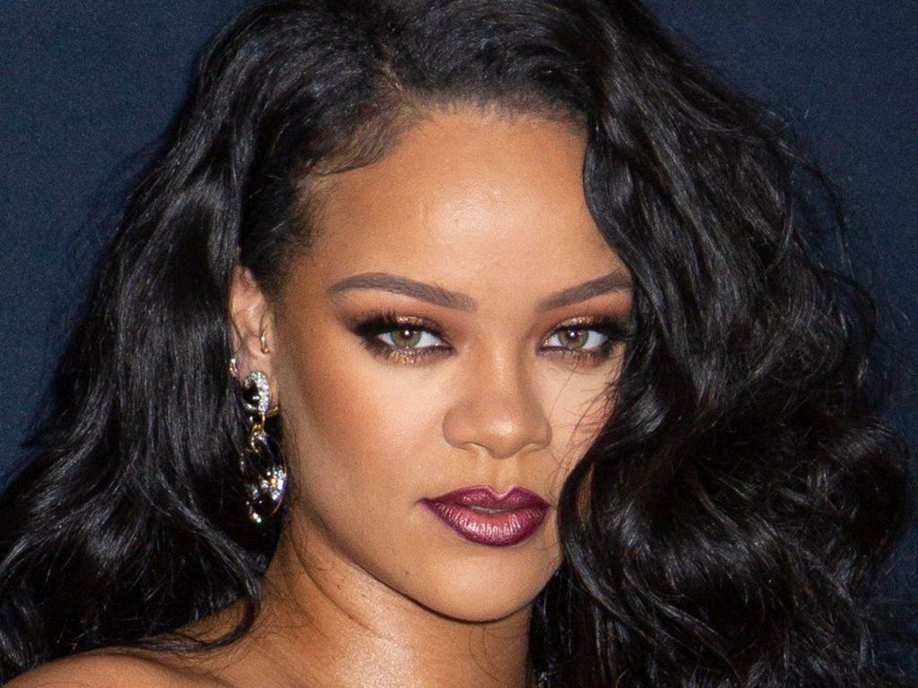 Rihanna-The-Dream-New-Album