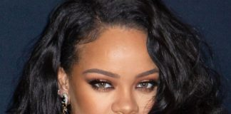Rihanna-The-Dream-New-Album
