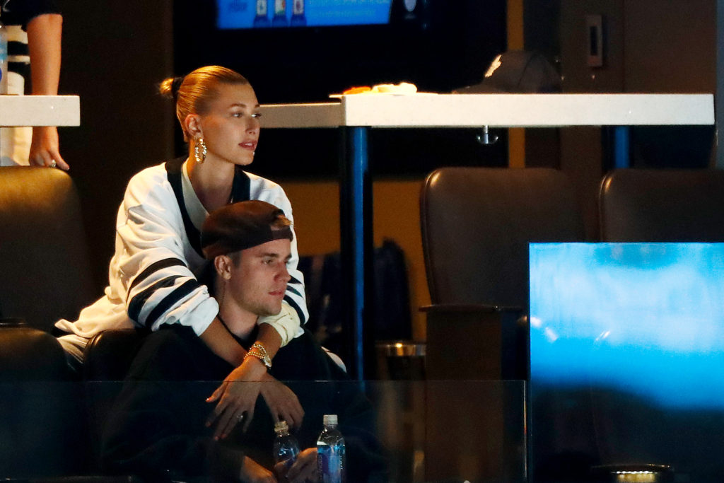 hailey-baldwin-bieber