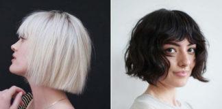 coupe-de-cheveux-de-Bob-court