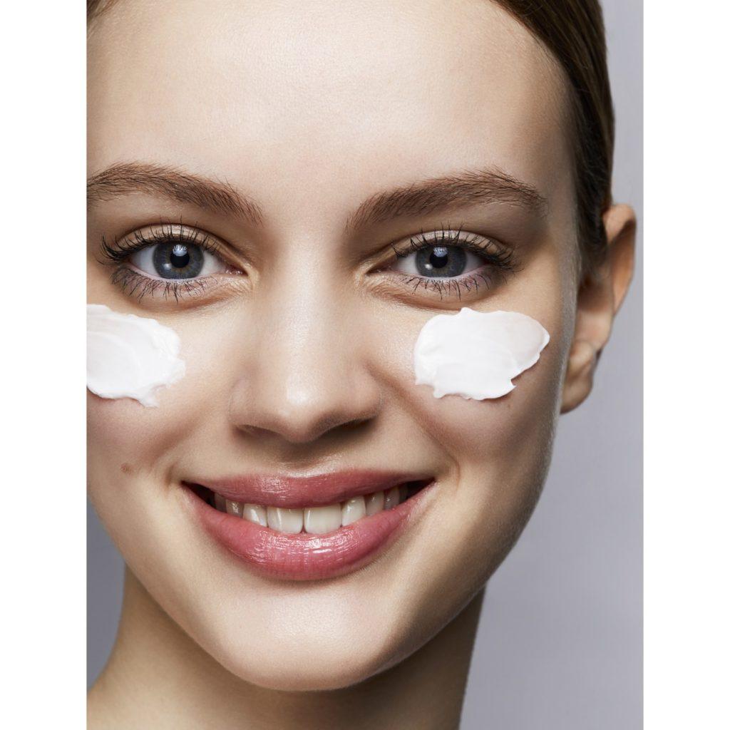 makeupmariage1