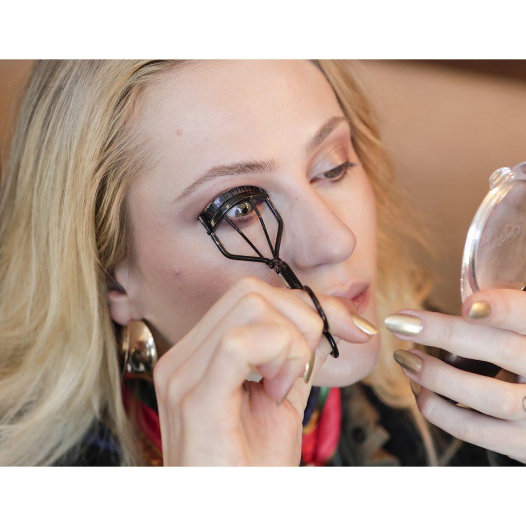 makeupmariage10