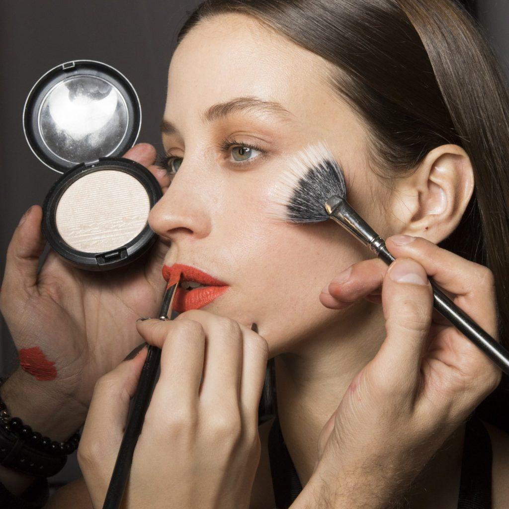 makeup-mariage
