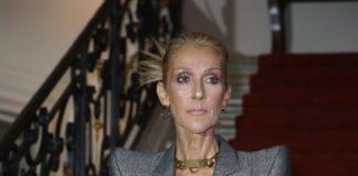 minceur-Céline-Dion