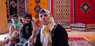 Maroc : Entreprenariat féminin