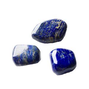 lapis-lazuli. Pierre selon son signe astrologique