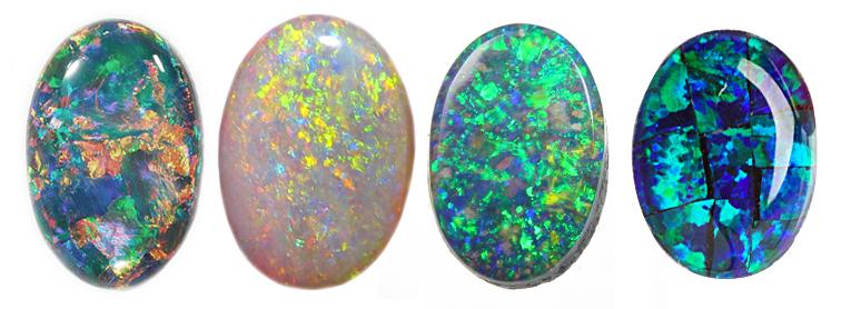 opale pierre. Pierre selon son signe astrologique