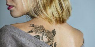 Tatouages risques