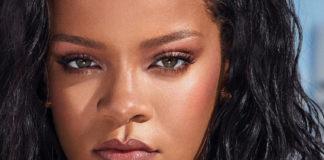 les-15-meilleurs-make-up-look-de-rihanna