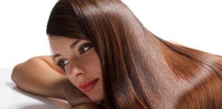 Cheveux : comment les rendre plus long et plus épais en 30 jours