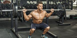 objectif-ete-2020-gagner-du-muscle-rapidement