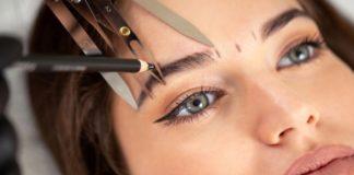Trois règles pour avoir des sourcils parfaits