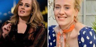 Comment Adele a-t-elle perdu 45 kilos