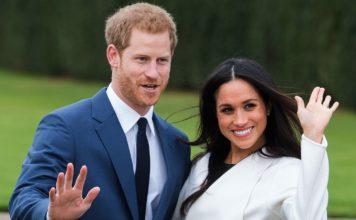 Meghan Markel et le Prince Harry ont-ils réellement abandonné la famille royale ?
