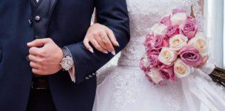 mariages reportés