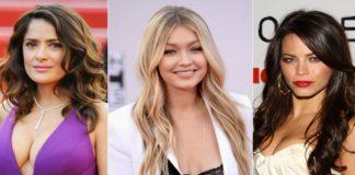 15 célébrités mondiales ayant des origines arabes