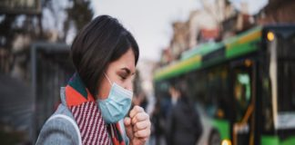 Comment lutter contre l'anxiété face ç l'épidémie de coronavirus ?