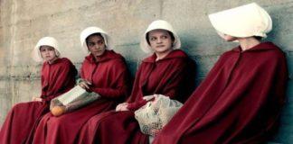 8 Mars : 8 séries dédiées aux droits des femmes
