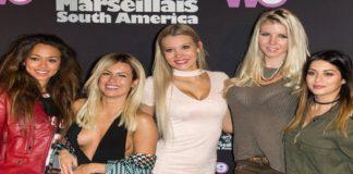 Le Haut conseil à l'égalité dénonce le sexisme de la télé-réalité française