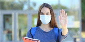 Les femmes risquent plus d'attraper le Coronavirus que les hommes