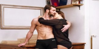 Ce que les femmes trouvent le plus sexy chez les hommes
