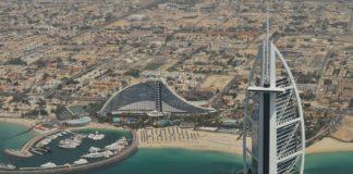 Trouver du travail dans les pays du Golfe