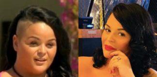 Ces célébrités françaises qui ont perdu énormément de poids