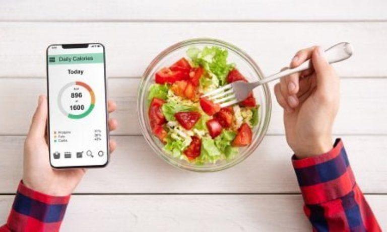 10 Conseils nutrition pour un bon équilibre alimentaire