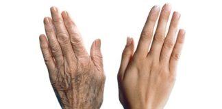 les régimes riches en protéines animales vous vieillissent plus vite