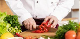 10 astuces qui vont vous changer la vie en cuisine