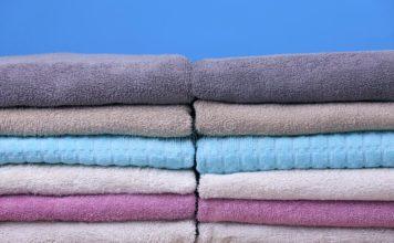 serviettes douces