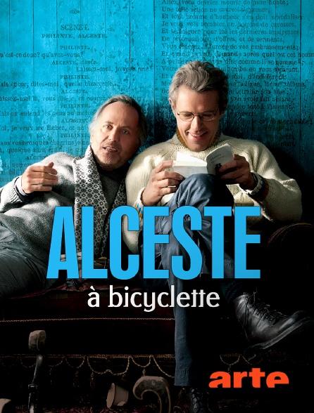 « Alceste à bicyclette » les anecdotes de cette comédie