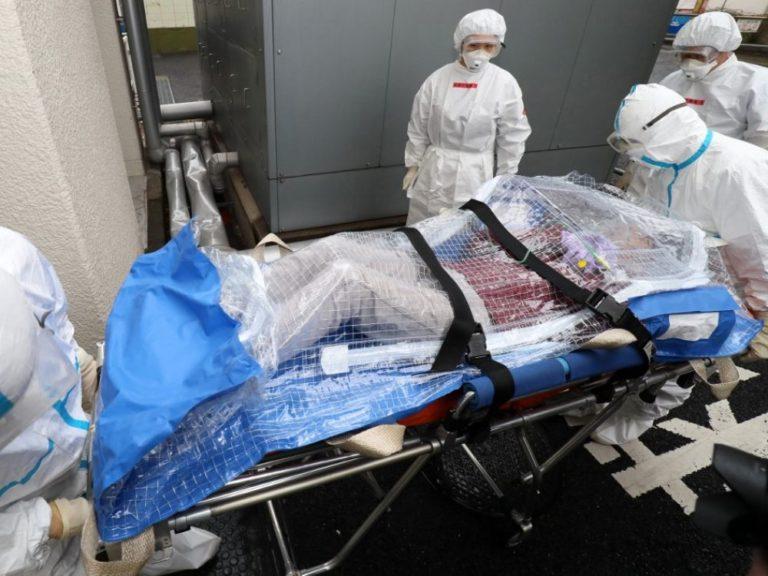 Covid-19, un virus qui menace la vie psychologique des français