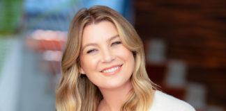 Ellen Pompeo dénonce le manque de diversité des Golden Globes
