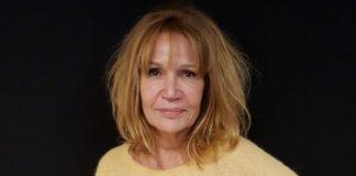 Clémentine Célarié se confie sur l'importance de la liberté d'expression