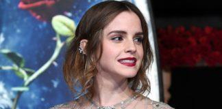 Emma Watson a t-elle réellement mis fin à sa carrière ?