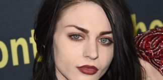 Frances Bean, que devient la fille de Kurt Cobain ?