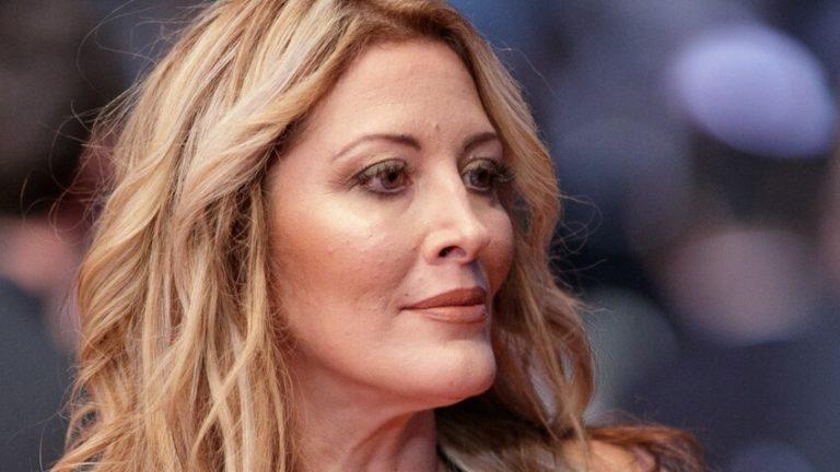 Petrucciani Loana accuse son agent d'avoir essayer de la tuer