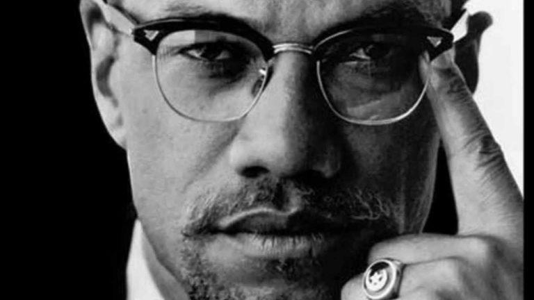 Malcolm X : des rebondissements inédits dans son affaire !