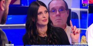 Sylvie Ortega attaque son ex belle-mère Sheila sur Instagram