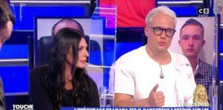 TPMP, Guillaume Genton revient sur les critiques faites contre l'émission