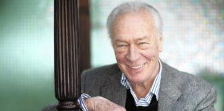 L'acteur Christopher Plummer est mort à l'âge de 91 ans