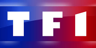 TF1, le JT de 13h a pris un énorme retard
